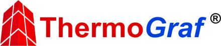 logo ThermoGraf