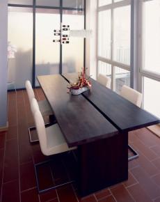 Dry Floor Heating